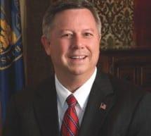 Nebraska Nurtures Talent and Innovation