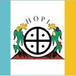 The Hopeful Hopi Tribe