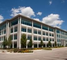 Sysmex America Consolidates In Lincolnshire, IL