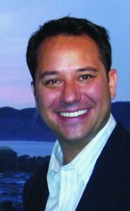 Anatalio Ubalde, Co-Founder & Co-CEO, GIS Planning Inc. & ZoomProspector.com