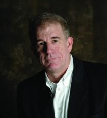 Dean Barber, Principal, Barber Business Advisors, LLC.