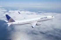 United_737_Max9-medium-300x199
