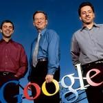 Google Aims to Power East Coast