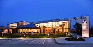 Kansas Bioscience Park Venture Accelerator