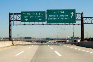 NYC, Port Authority NY/NJ, Sitt, Global Gateway Alliance