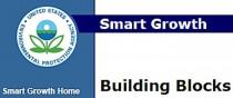 EPA_Smart_Growth1-2