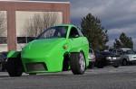 Elio-Motors-shot14