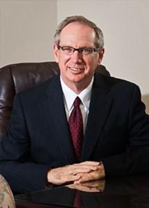 Mark L. Williams, President, Strategic Development Group, Inc.