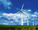 economic barriers to energy efficiency