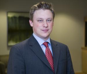 Jason Hickey, President, Hickey & Associates