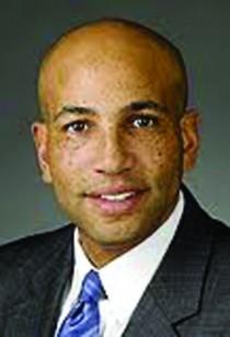 Todd Greene, VP Atlanta Fed Community and Economic Development Group