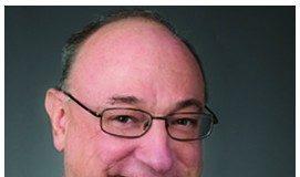 Joseph E. Zeis, Jr., Vice President and Chief Strategist, The Dayton Development Coalition