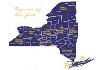 BFMarApr13_NY_regions