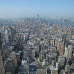 NYC Regional EDC, NYC Seedstart Announce Enterprise 2013 Startup Accelerator Program