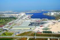Port Freeport
