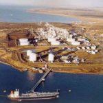 Methanex Announces New $550 Million Methanol Plant Project In Louisiana