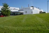 SUBARU CANADA INC. - North American Expansion