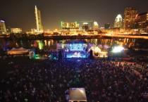 BFMarApr13_TX_SSWfestival