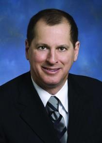 Gary Shapiro, President and CEO, Consumer Electronics Assocation