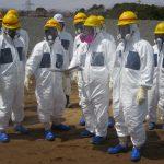 Fukushima: The Disaster That Won't Go Away
