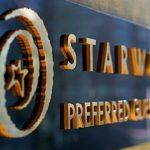 Starwood Announces New Customer Contact Center In Wichita