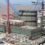 U.S. Nuclear Energy: Comeback or Meltdown?