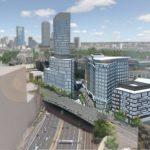 Boston's New Fenway Center Development To Begin Construction