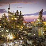Honeywell Announces $208 Million In Louisiana Projects