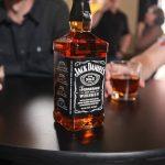 Jack Daniel Distillery Expanding Lynchburg, TN Operations