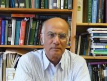 Arjun Makhijani, Ph.D.