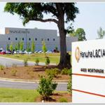 Hanwah L&C Continues To Grow In Opelika, AL