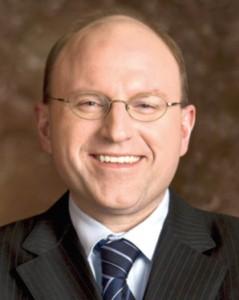 Stephen MoretSecretaryLouisiana Economic Development