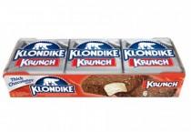 Klondike_Klondike-KRUNCH_ProductShot_Large_tcm23-295095
