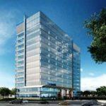 Panasonic Celebrates Grand Opening Of New Headquarters In Newark, NJ