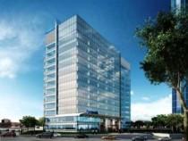 Panasonic-HQ