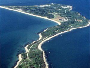 alg-plum-island-jpg