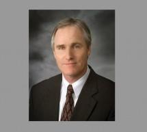 Ed McCallum, 1953 – 2013