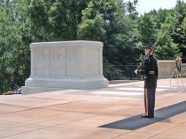 Arlington_Cemetery_Guard_Changing_023
