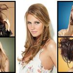 HairUWear Will Open Facility In Lenexa, KS