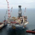 NOV Announces $23 Million Drilling Technology Facility In Louisiana