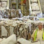 Carpet Manufacturer To Create 500 Jobs In Bartow County, GA