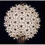 Crystal Ball 2014