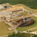 COMMUNITY PROFILE: Opportunity Knocks in Southwest Louisiana