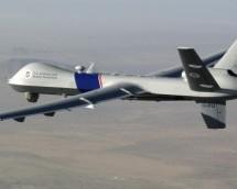 The Drone Age