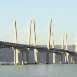 transportation201212Tappan-Zee-Bridge-proposal-1_Dec-2012-600x283_2