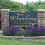 Location Spotlight Of The Week: Wheeling, IL