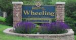 Wheeling, IL: Location Spotlight Of The Week