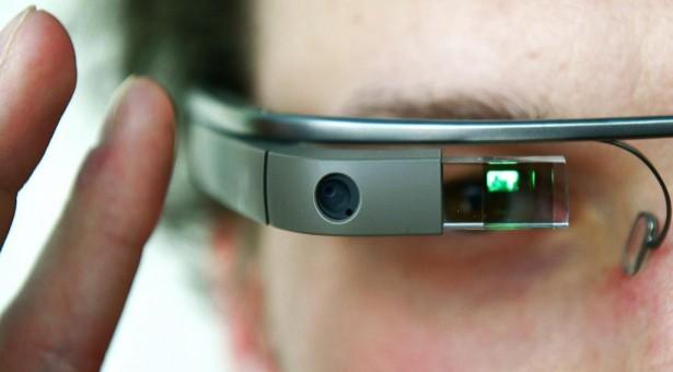 google glass macro 1024x576 615x340 Business Facilities   Home