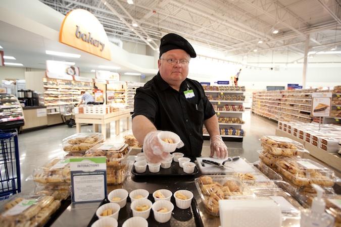 Meijer Distribution Center To Create 300 Jobs In Pleasant Prairie Wi