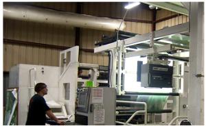 Garlock Printing